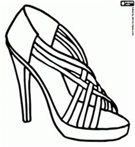 Shoes research paper